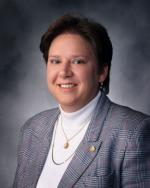 Carol A. Howerton