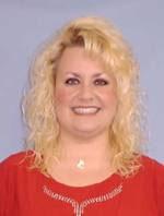 Carol J. Jobe
