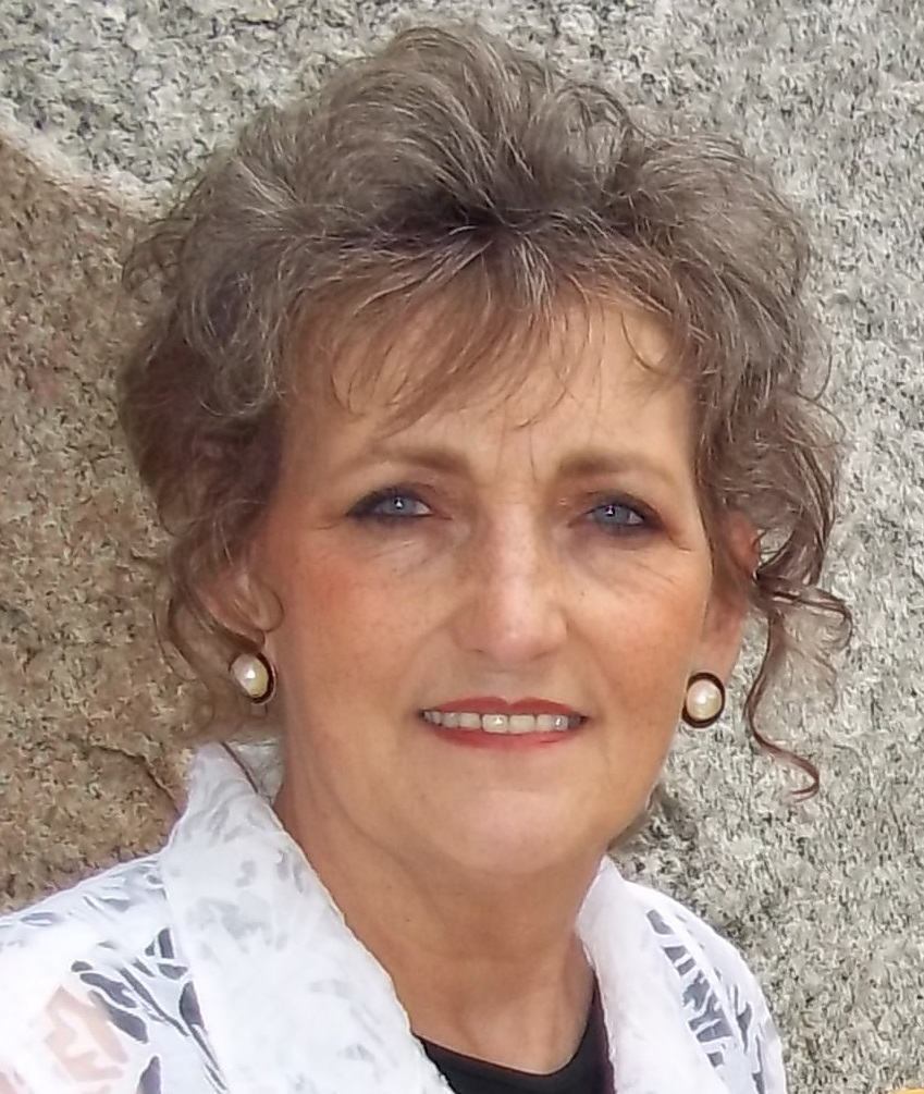 Stella R. Estepp